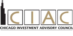 Chicago Investment Advisory Council